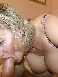 Darling plays with hard dildo