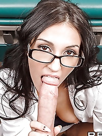 Amber Cox Pictures in Waiting Room Boom Boom