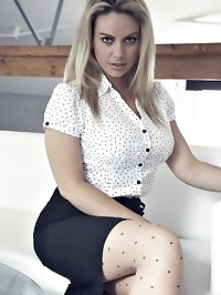 Kate Casting