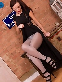 Tights Galore