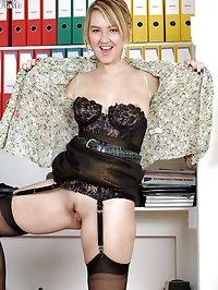 Kay porn katie Katie K