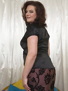 Wife Nylon Pics