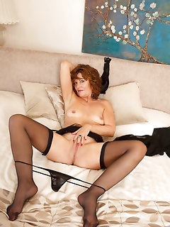 Perfect Nylon Pics
