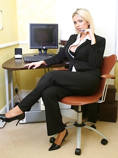 Boss Nylon Pics