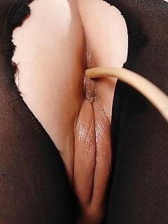 Bondage Nylon Pics